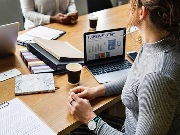 Investors Management Software