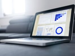 Selecting The Right Investors Management Software