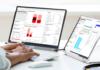 The Brilliant Digital- An all in one digital solution platform